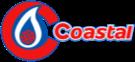Logo Coastal