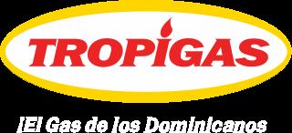 Logo Tropigas