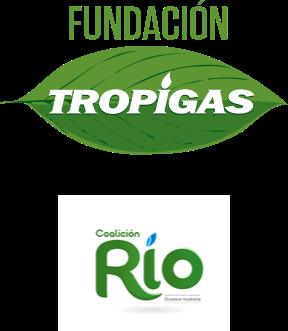 Fundacion Tropigas